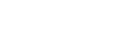 Overit_PestLandingPage_Thomas_Logo_