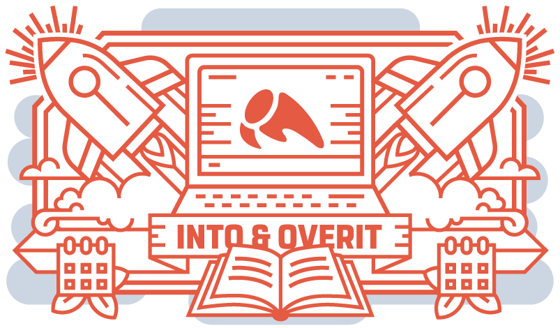 2021_IntoandOverit_WebsiteHeader